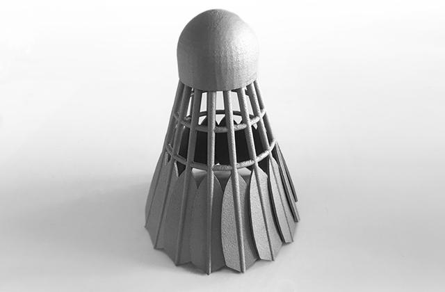 兰湾-3D打印材料-316L不锈钢