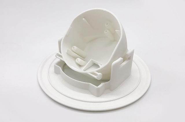 兰湾-3D打印材料-Nylon 3200GF