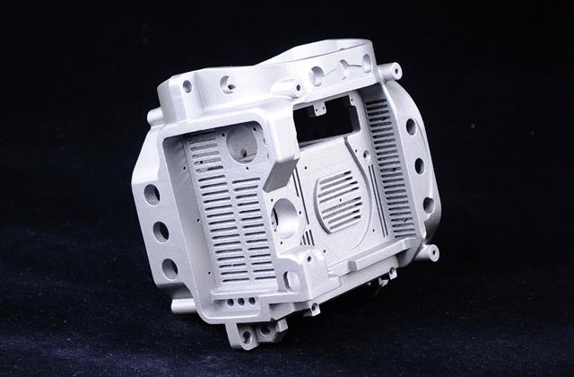 兰湾-3D打印材料-模具钢MS1