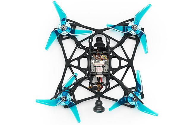 兰湾-3D打印材料-尼龙-PA12GB